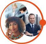 Colloque européen: «Bilan de compétences»