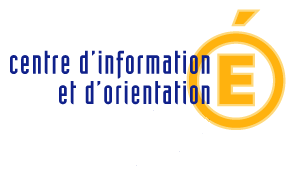 CIO dans les Pays-de-La-Loire