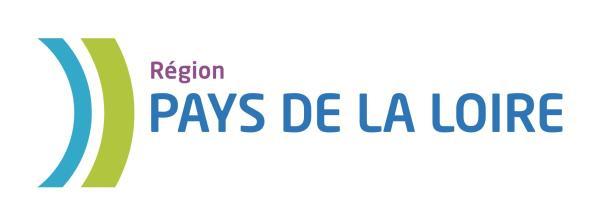 Conseil Régional des Pays-de-la-Loire
