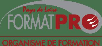 Format Pro Pays-de-la-Loire