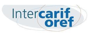 Inter Carif Oref