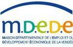 MDEDE Vendée