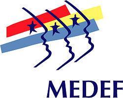 Medef Vendée