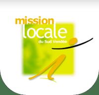 Mission locale Sud Vendée