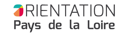 Orientation Pays-de-la-Loire
