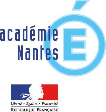 Rectorat de l'Académie de Nantes