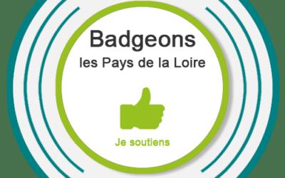 L'équipe du CIBC Pays de La Loire, engagée dans la reconnaissance ouverte des compétences